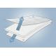 Sobrecolchón (Topper) Fibra de 8cm Classic Blanc