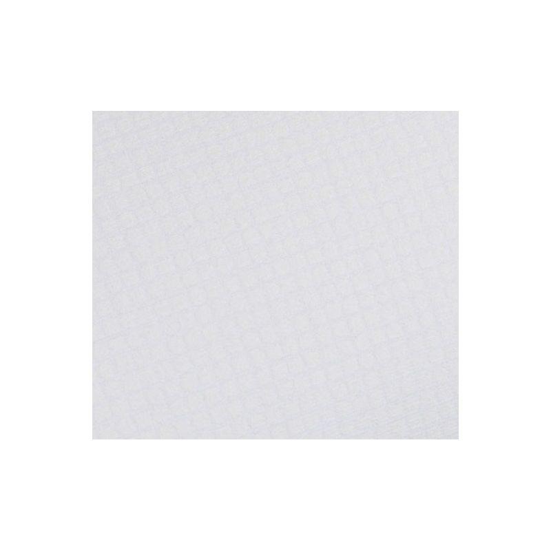 115x22,23mm Makita B-12681 Cuchilla de Sierra de Diamante