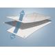 Relleno Nórdico 96% Plumón Oca Blanca de Pikolin Home