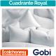 Cuadrante Royal de Gobi (Ferdown)