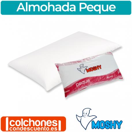 Almohada Peque de Moshy