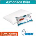 Almohada Ibiza de Moshy