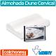 Almohada Viscoelástica Dune Cervical de Moshy