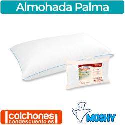 Almohada de Plumas Palma de Moshy