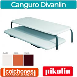 Cama Canguro Divanlin de Pikolin