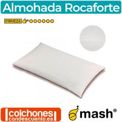 Almohada Rocaforte de Mash