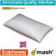 Almohada Quality Allerban de Mash