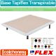 Flex Base Fija Tapiflex Transpirable