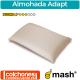Almohada Viscoelástica Adapt de Mash