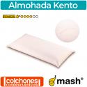Almohada viscoelástica Kento de Mash