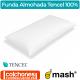 Funda de Almohada Tencel 100% de Mash
