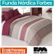 Funda Nórdica Forbes de Reig Martí