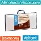 Almohada Velfont® Viscoluna