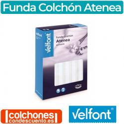 Funda Colchón Atenea de Velfont