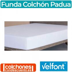 Funda Elástica Colchón Padua de Velfont