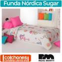 Funda Nórdica Sugar de Reig Martí