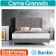 Cama Granada