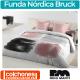 Funda Nórdica Bruck de Reig Martí