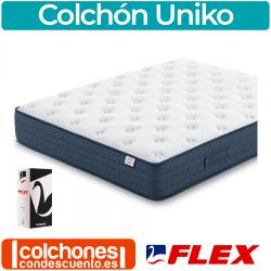 Colchón Flex Uniko