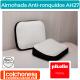 Almohada Visco Anti-ronquidos de Pikolin Home AH27