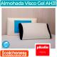 Almohada AH31 viscoelástica con gel de Pikolin Home
