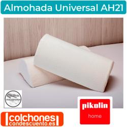 Almohada Viscoelástica Universal de Pikolin Home AH21