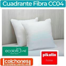 Cuadrante de Fibra CC04 de Pikolin Home
