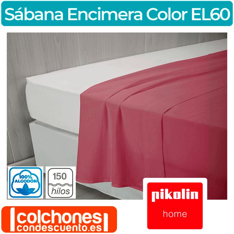 Sábana Encimera EL60 Pikolin Home