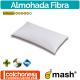 Almohada Fibra de Mash
