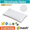 Almohada de fibra Neire de Mash