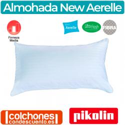 Almohada Pikolin New Aerelle 75 cm OUTLET