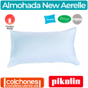 Almohada Pikolin New Aerelle 90 cm OUTLET
