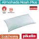 Almohada Noah Plus Pikolin 70 cm OUTLET