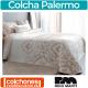 Colcha Palermo de Reig Martí
