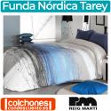 Funda Nórdica Tarey de Reig Martí