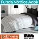 Funda Nórdica Adok de Reig Martí