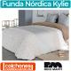 Funda Nórdica Kylie de Reig Martí
