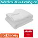 Relleno Nórdico Ecologico RF24 de Pikolin Home