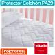 Protector de Colchón Antialérgico PA29 Bebé de Pikolin Home