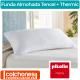 Funda de Almohada Tencel + Termic FA19 de Pikolin Home