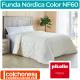 Saco Nórdico Color NF60 de Pikolin Home