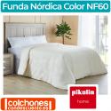 Funda Nórdica NF60 de Pikolin Home