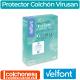 Protector de Colchón Virusan Velfont®