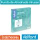 Funda de Almohada Virusan Velfont®
