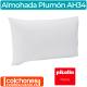 Almohada AH34 40% plumón premium de Pikolin Home