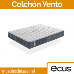 Colchón de Espumación HR Yento 2.0 de Ecus