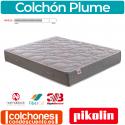 Colchón Pikolin Plume