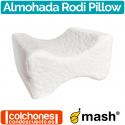 Almohada Rodilla Rodi Pillow de Mash