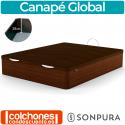 Canapé Abatible Global de Sonpura