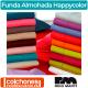 Funda de Almohada Happycolor de Reig Martí
